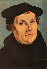 Martin_Luther_by_Lucas_Cranach_1529-200