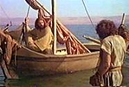 JesusBoat
