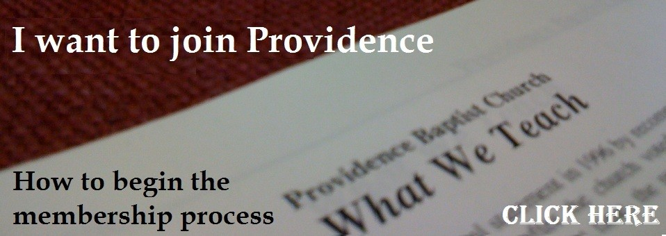 Join Providence